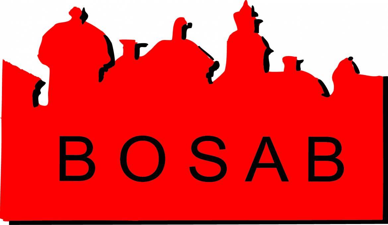 Bosab-logga.jpg